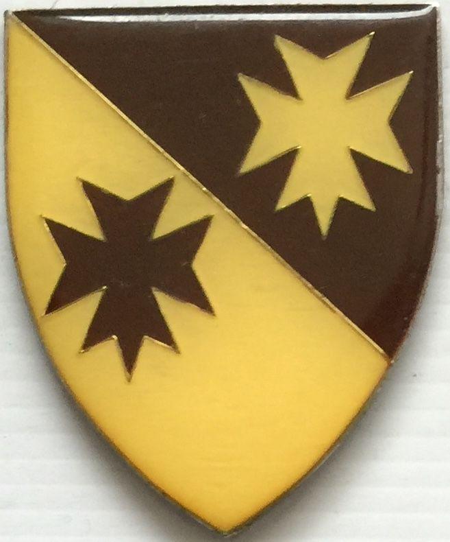 2 Medical Battalion.