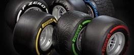 #Pirelli Reifen