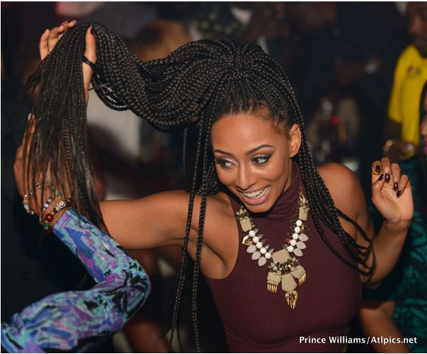 keri hilson braids hairstyles pictures 2014