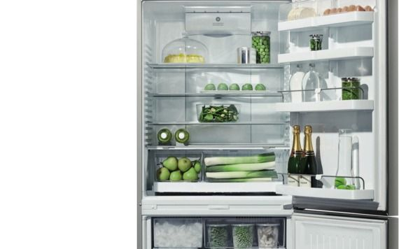 Shop Online for Fisher & Paykel E522BRXFDU5 Fisher & Paykel 519L Bottom Mount Refrigerator and more at The Good Guys. Grab a bargain from Australia's leading home appliance store.