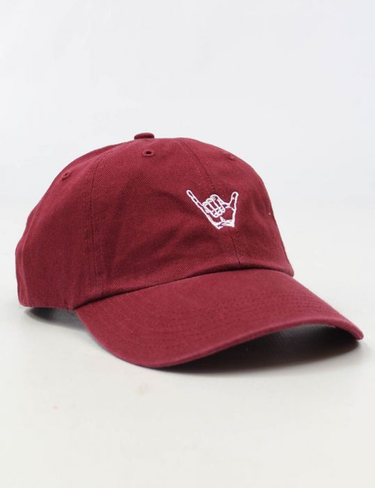 Get Cocky in this Gamecock hat! GO SOUTH CAROLINA!!
