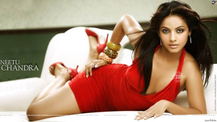 neetu chandra bollywood fan Neetu Chandra Wallpapers Neetu