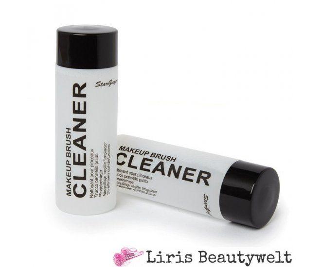 Stargazer Pinselreiniger - Liris Beautywelt Online-Shop