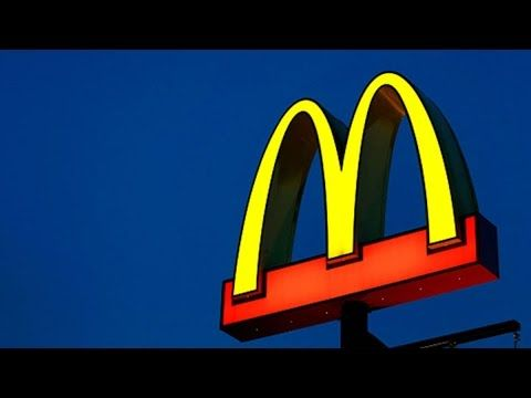 Steve Easterbrook - CEO Mc Donald wages hike - wanna improve Business.......