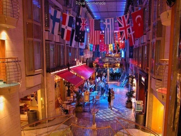 25 Best Explorer Of The Seas Images On Pinterest  Cruise Ships Enchanting Explorer Of The Seas Dining Room Decorating Inspiration