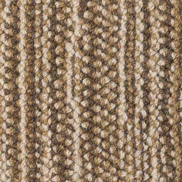 Riviera Carpets Eton 701 Truffle