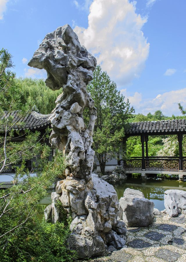 43 Best Images About Staten Island On Pinterest Gardens Tibetan Art And Nyc