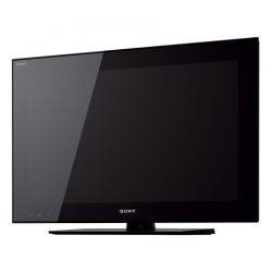 Sony KLV-40NX500, Sony LCD TV KLV-40NX500, Sony TV KLV-40NX500 INDIA, PURCHASE Sony KLV-40NX500 TV, BUY Sony KLV-40NX500,
