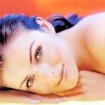 Modellare il volto con la liposuzione del viso