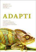 Adapti : vragenlijst naar adaptieve vaardigheden voor jongvolwassenen met een autismespectrumstoornis 16-25 jaar - Garant, 2015.