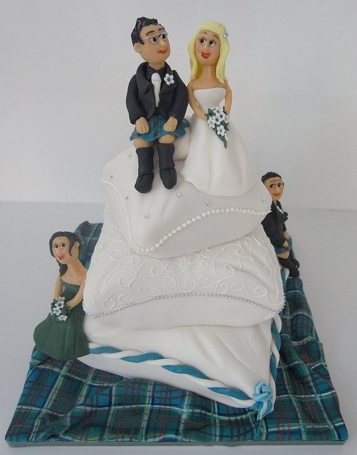 scottish wedding cakes modern 22 best images about cakes scottish on 19702