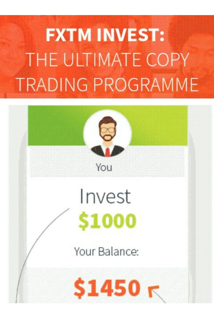Grow your capital by copying the trades of top performing traders in grow your capital by copying the trades of top performing traders in our investment programme affiliate pinterest mini mall viral board pinterest fandeluxe Image collections