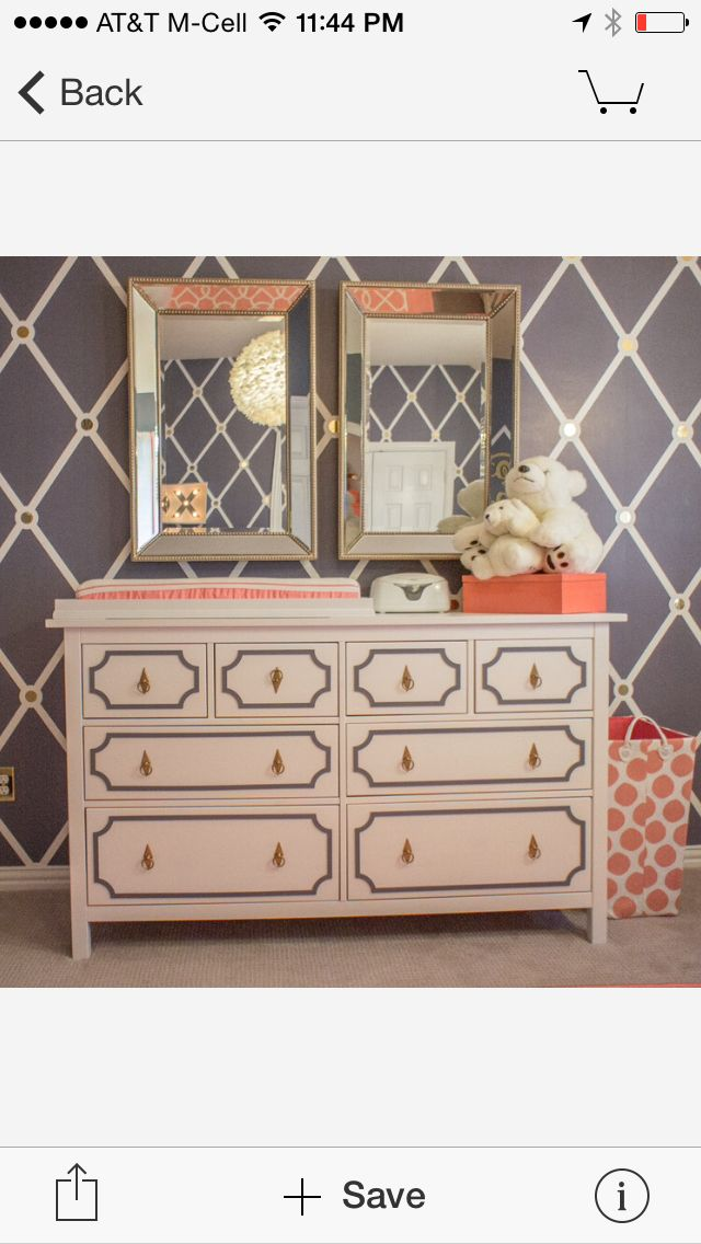 605 Best My O 39 Verlays Customers Projects Images On Pinterest Furniture Makeover Ikea Hacks
