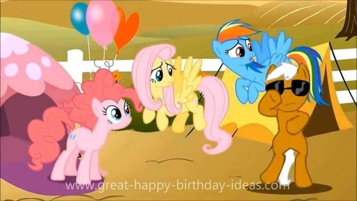 Happy Birthday Happy Birthday Cake Rap Song