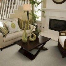 Tips Cara Merawat Karpet