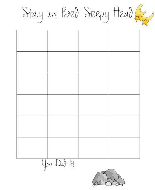 The  Best Toddler Sticker Chart Ideas On   Toddler