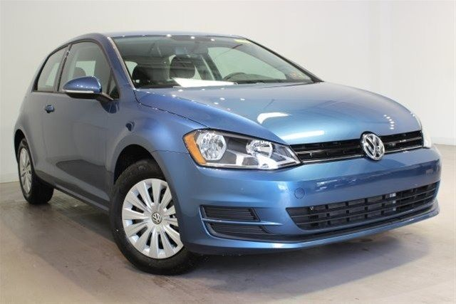 13 best our volkswagen lineup images on pinterest lineup moon township and autos. Black Bedroom Furniture Sets. Home Design Ideas