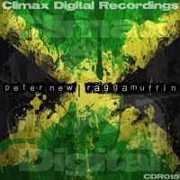 Peter New - Raggamuffin (Original Mix)[Climax Digital Recordings] by PETER NEW / PRODUCER on SoundCloud