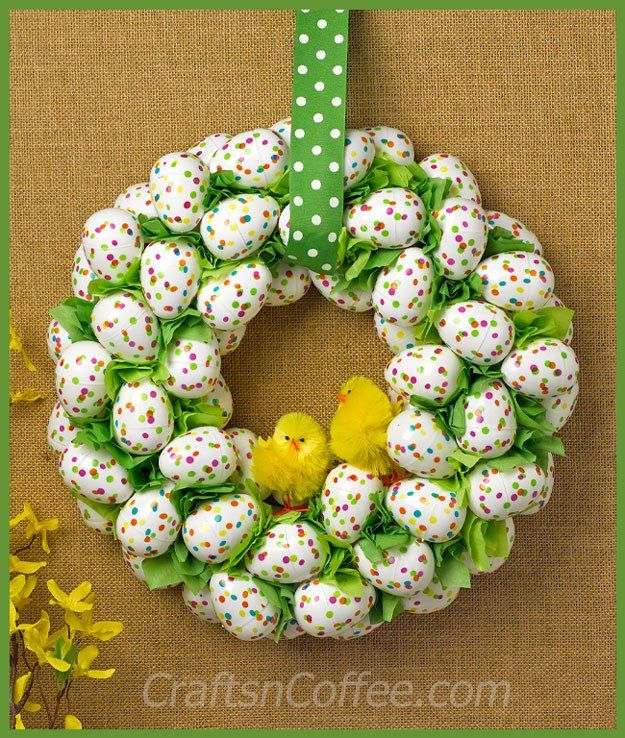 Best images about easter crafts on pinterest yarns