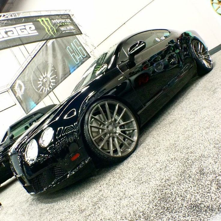 Used Bentley Coupe: Best 25+ Bentley Coupe Ideas On Pinterest