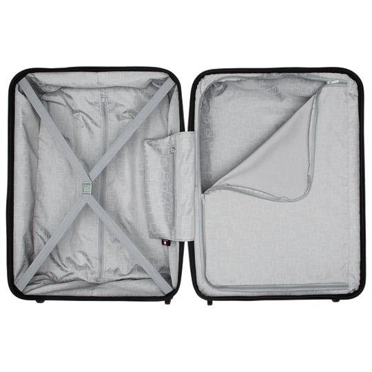 Best 25  Best luggage brands ideas on Pinterest | Samsonite carry ...