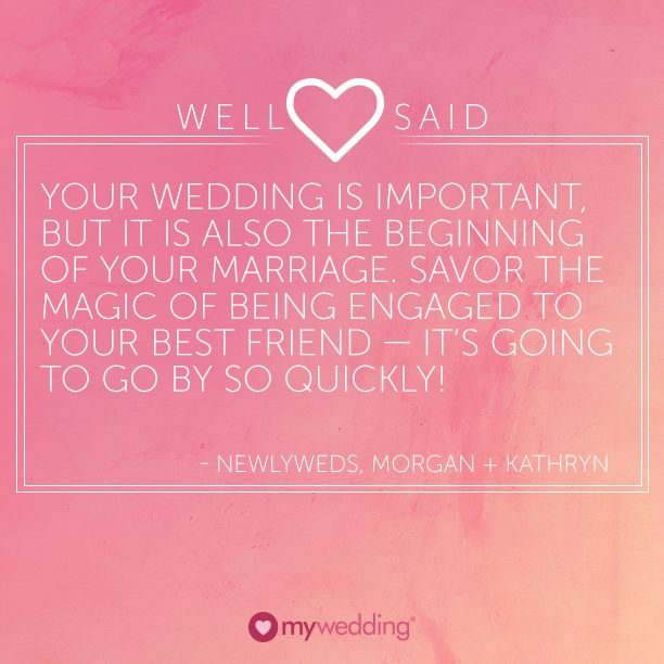 Wedding Quotes For Newlyweds: 134 Best Love Quotes Images On Pinterest