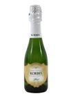 Korbel Brut, 187ml (mini bottles) – Korbel Champagne Cellars Online Store