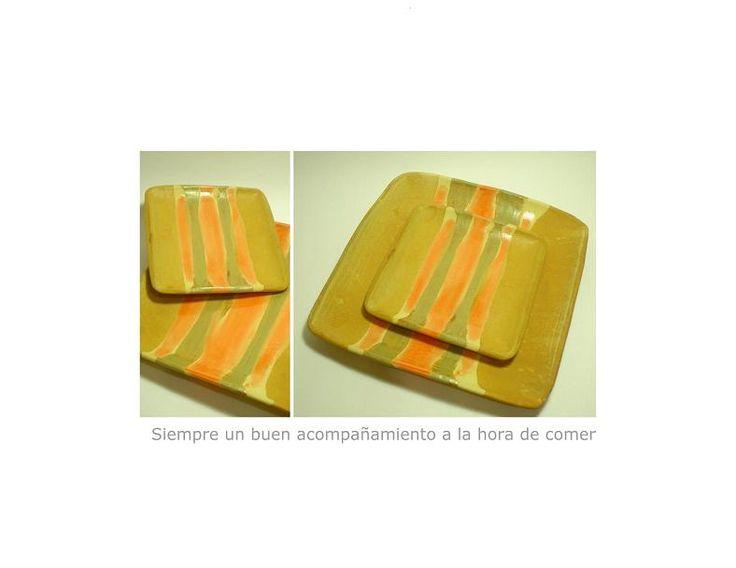 www.manoschilenas.com www.facebook.com/manos.chilenas
