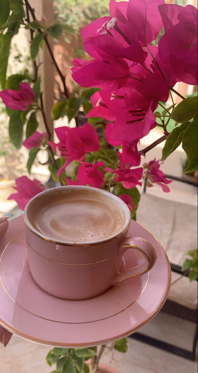 Pin By Soso Siham Al Wahaibi On حلا Coffee Shot Coffee Lover Coffee Art