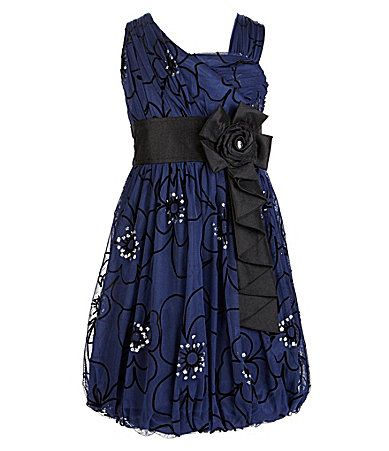 Adorable christmas and easter dresses for girls pinterest dillards