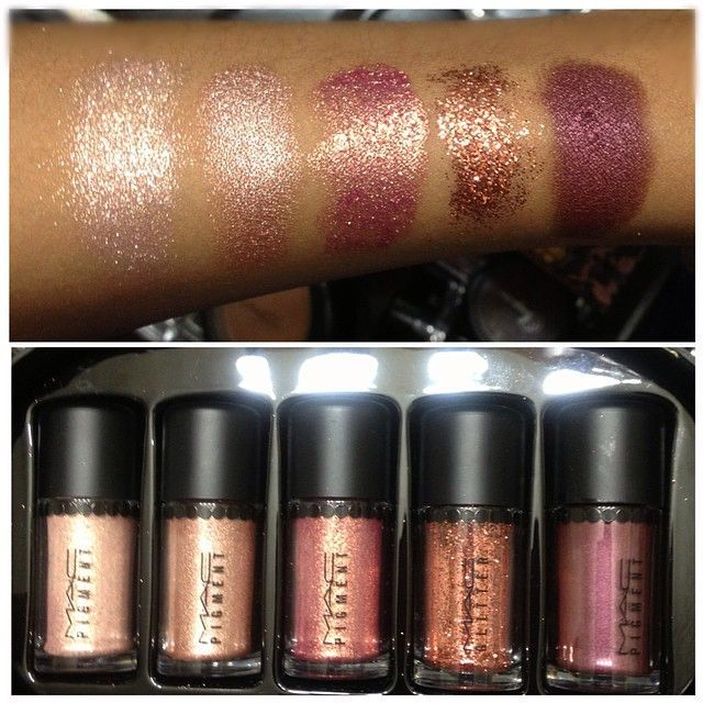 Cheap MAC makeup Wholesale,Mac Cosmetics outlet Online only $1.8 When Repin it NO. 0072
