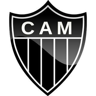 jornal de Saúde- Marcelo Santos - jornalista: Artigo Esporte  O Atlético de Diego Aguirres volto...
