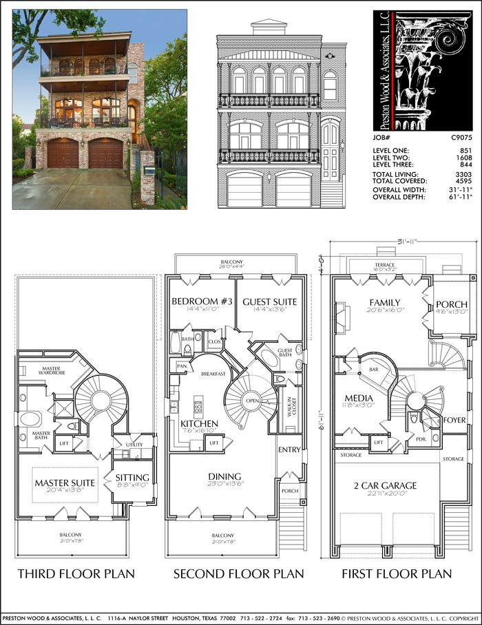 Urban Homes Floor Plans Gurus Floor