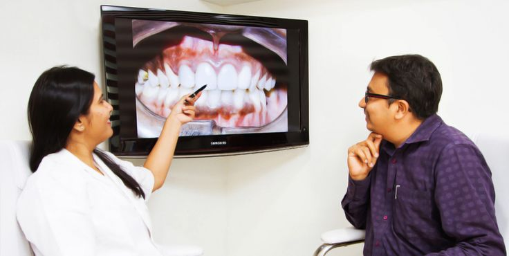 Synergy Dental Clinic is the Best Smile makeover Centre in Mumbai, Pune, India.  Visit us for the perfect Smile Designing treatment. Visit www.synergydentalclinic.co.in