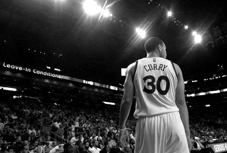 Was selected by Golden State as an early entry candidate in the first round of the 2009 NBA Draft (7th overall) ... Set an NBA single-season record with 272 three-pointers in 2012-13 ... Finished runner-up for 2009-10 NBA Rookie of the Year Award and was unanimous First Team All-Rookie selection ... Won the Taco Bell Skills Challenge at NBA All-Star 2011 and has participated in the Foot Locker Three-Point Contest twice (2010 and 2013) ... et cetera, et cetera.