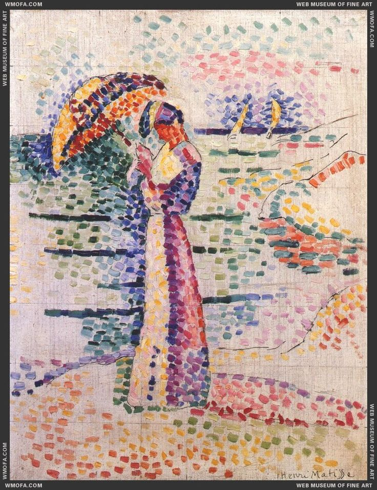 a biography of henri matisse an artist Henri matisse is a french artist born on the 31st of december 1869 matisse travelled to paris in 1887 and studied law he then went on to work as a court administrator in le cateau-cambrésis after completing his law degree.
