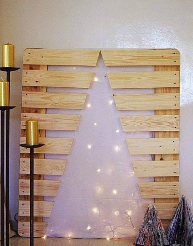 102 best images about CHRISTMAS on Pinterest