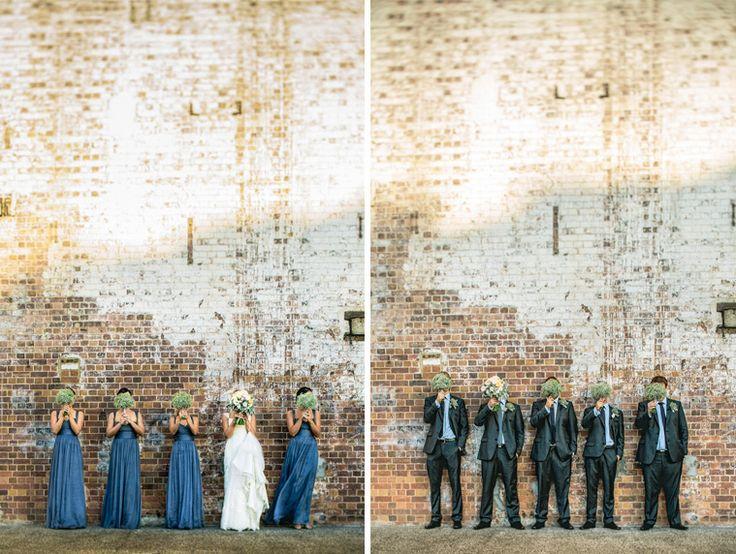 Brisbane Wedding Photography - MD-0002&3 - web