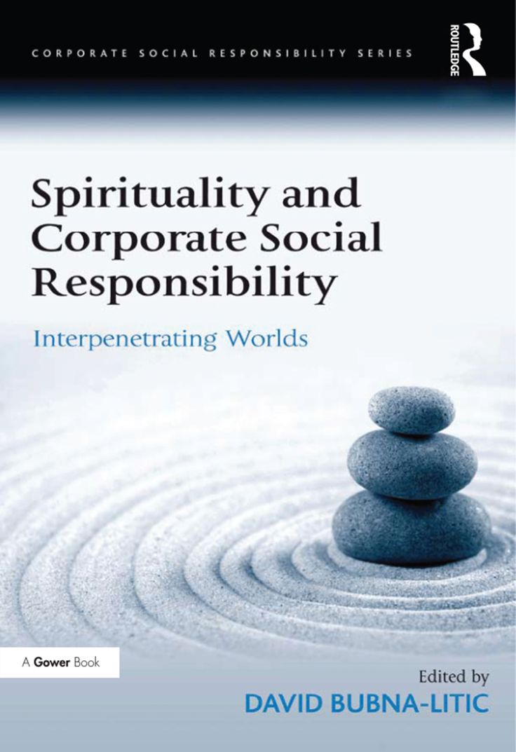 Social Accountability Essential In Covid 19 Response In: Spirituality And Corporate Social Responsibility (eBook