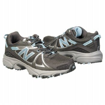 new balance shoes 609 footsmart promotions unlimited