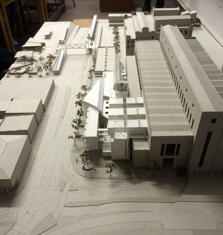 architecture student thesis work For more student work follow us on instagram m1 m1 2017 m1 2016 m1 2015 (thesis) – an architecture of the earthly grotesque m2 (dst) – architecture for.