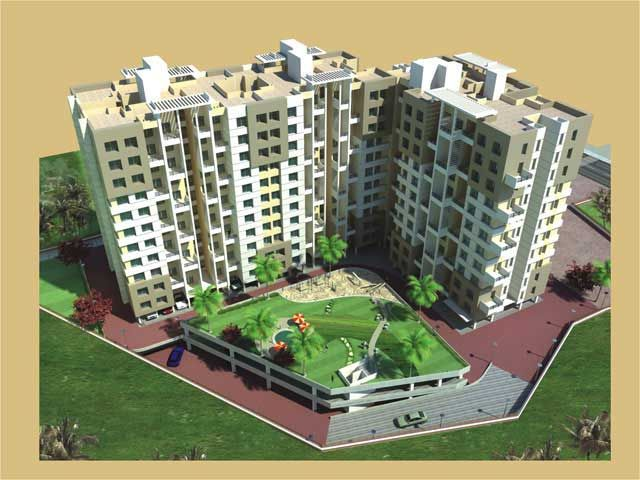 Ratan BuildTech believes in delivering value to all our customers by giving them the best space in their life by providing class amenities, durable structu