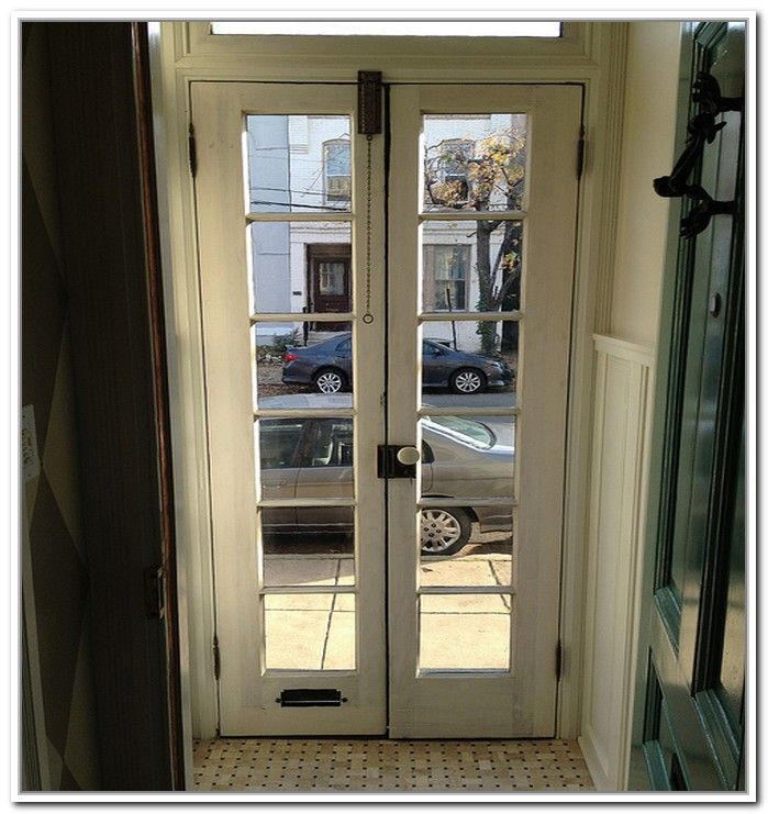 Image result for 48 exterior french door : beronio doors - pezcame.com