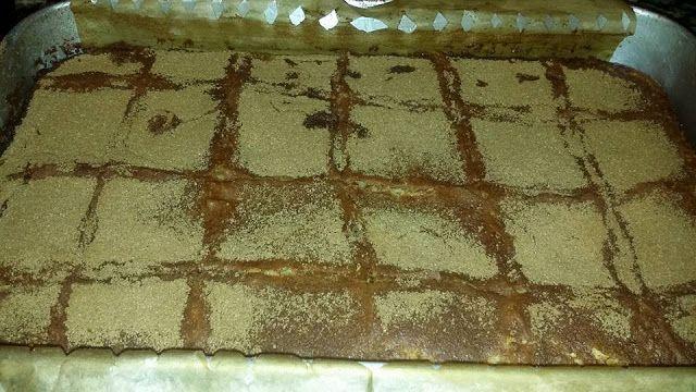 Pitadas De Açúcar...: Boleima Alentejana