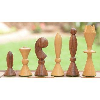 Replizierte Arthur Elliotts ANRI ,, Weltraumzeitalter''(Space Age) Schachfiguren: Handgefertigte Raketenschachfiguren aus Sheeshamholz und Buchsbaumholz >> http://www.chessbazaar.de/schach-figuren/kostengunstige-schachfiguren/replizierte-arthur-elliotts-anri-weltraumzeitalter-space-age-schachfiguren-handgefertigte-raketenschachfiguren-aus-sheeshamholz-und-buchsbaumholz.html