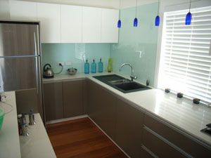 1000 Images About Kitchen Splashback 1 On Pinterest