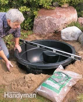 25 Best Ideas About Water Pond On Pinterest Water Pond Plants Ponds And Garden Ponds