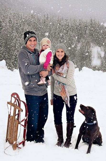 598 Best Peterson Winter Family Photos Images On Pinterest