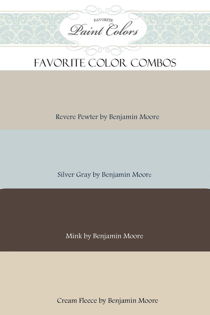 Paint Combinations 25+ best house paint color combination ideas on pinterest