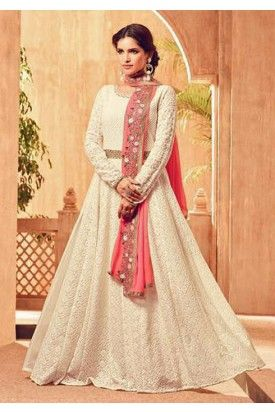 Get you best quality #Indian dresses only from Reeshma like #Lehenga #Anarkalis #Sarees #Wedding Attire and many more with us at very affordable price.